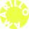 circulo-amarillo